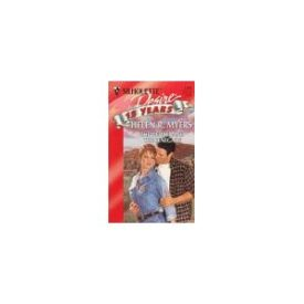 Officer And The Renegade (Paperback)