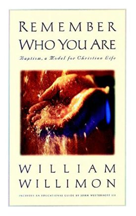 Remember Who You Are (Paperback)
