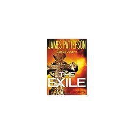 The Exile (Bookshots) (Paperback)