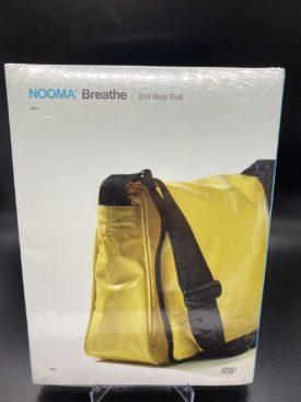 Nooma Breath - 14 (DVD)