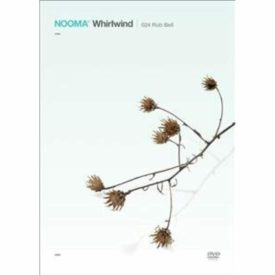 Nooma / Whirlwind 24 (DVD)