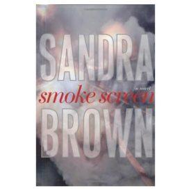 Smoke Screen: A Novel (Hardcover)