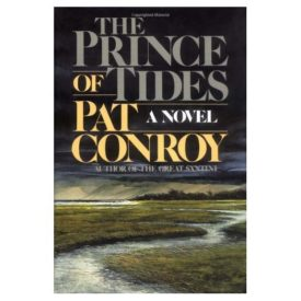 The Prince of Tides (Hardcover)