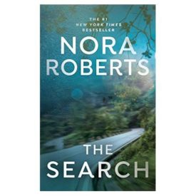 The Search (Hardcover)