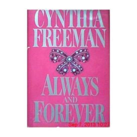 Always and Forever (Hardcover)