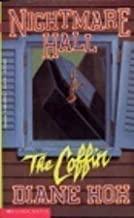 The Coffin (Nightmare Hall)