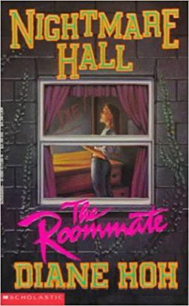 The Roomate (Nightmare Hall)