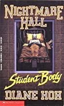 Student Body (Nightmare Hall)