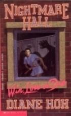 Win, Lose or Die (Nightmare Hall, No. 18)