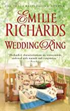 Wedding Ring (A Shenandoah Album Novel, 1) (Mass Market Paperback)