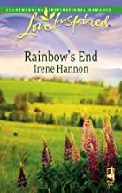 Rainbows End (Love Inspired #379) (Mass Market Paperback)