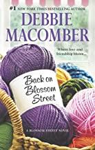 Back on Blossom Street (A Blossom Street Novel, 4) (Mass Market Paperback)
