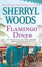 Flamingo Diner (Mass Market Paperback)