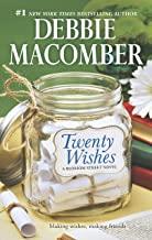 Twenty Wishes (A Blossom Street Novel, 5) (Mass Market Paperback)