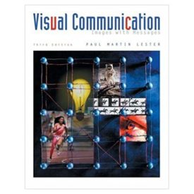 Visual Communication: Images with Messages 3rd Edition (Paperback)