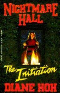 The Initiation (Nightmare Hall)