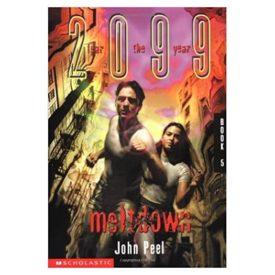Meltdown (2099)