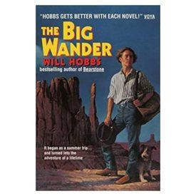 Big Wander, The