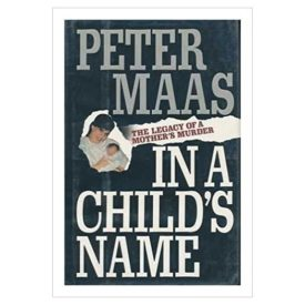In a Childs Name (Hardcover)