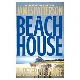 The Beach House (Hardcover)