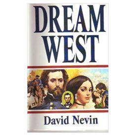 Dream West (Hardcover)