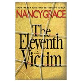 The Eleventh Victim (Hardcover)