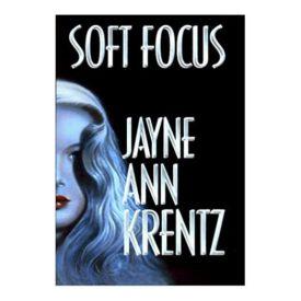 Soft Focus Hardcover (Hardcover)